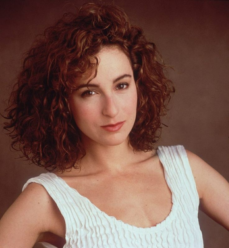 Why the Dirty Dancing Remake will Suck – Jennifer Grey
